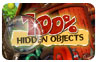 Download 100% Hidden Object Game