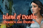 Download Island of Death: Demons and Despair Game