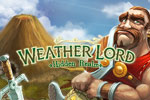 Weather Lord: Hidden Realm Download