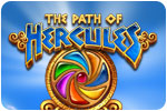Download The Path of Hercules Game