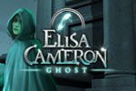Download Elisa Cameron: Ghost Game