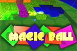 Magic Ball Download