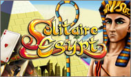 Download Solitaire Egypt Game