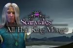 Download Scarytales: All Hail King Mongo Game