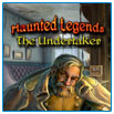 Download Haunted Legends: The Undertaker Game