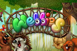 Download Webbies Game
