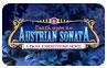 Download Death Upon an Austrian Sonata: A Dana Knightstone Novel Game