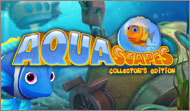 Aquascapes Collector's Edition