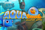 Aquascapes Collector's Edition Download