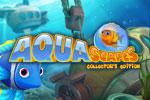 Aquascapes Collector's Edition Download