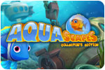 Download Aquascapes Collector's Edition Game