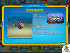 Aquascapes Collector's Edition thumb 3