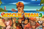 Rescue Team 3 Download