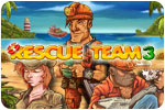 Download Rescue Team 3 Game
