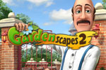 Gardenscapes 2 Download