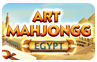 Download Art Mahjongg Egypt Game