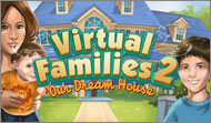 Virtual Families 2