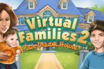 Virtual Families 2 Download