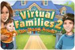 Download Virtual Families 2 Game