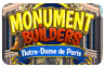Monument Builders: Notre Dame