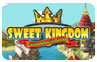 Download Sweet Kingdom: Enchanted Princess Game