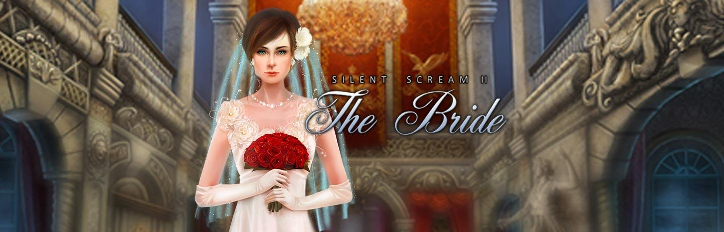 Silent Scream II : The Bride