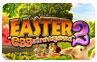 Download Easter Eggztravaganza 2 Game