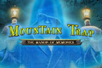 Mountain Trap: The Manor of Memories Download