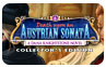 Download Death Upon an Austrian Sonata: A Dana Knightstone Novel Collector's Edition Game