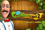 Gardenscapes 2 Collector's Edition Download