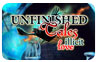 Download Unfinished Tales: Illicit Love Game