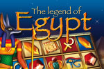 Legend of Egypt Download