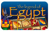Download Legend of Egypt Game
