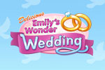 Delicious - Emily's Wonder Wedding Download