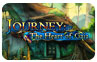 Download Journey: The Heart of Gaia Game