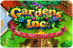Download Gardens Inc. - From Rakes to Riches Game