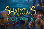 Shadows: Price for Our Sins Download