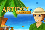 Artifact Quest Download