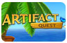 Download Artifact Quest Game