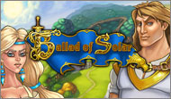 Ballad of Solar