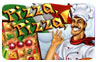 Download Pizza Pizza Game