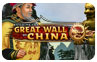 Download Building the Great Wall of China Game