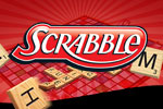 Scrabble Download