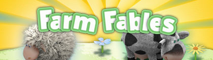 Farm Fables screenshot