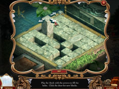 Mirror Mysteries 2: Forgotten Kingdoms thumb 1
