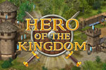 Hero of the Kingdom Download