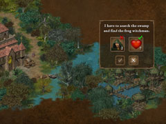 Hero of the Kingdom Screenshot 3
