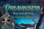 Dreamscapes: The Sandman Collector's Edition Download