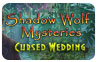Download Shadow Wolf Mysteries: Cursed Wedding Game