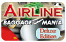 Download Airline Baggage Mania Deluxe Game